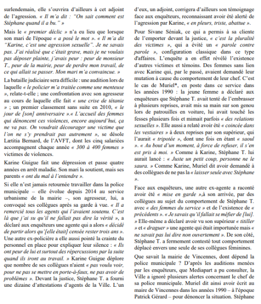 Article Médiapart : Partie 4