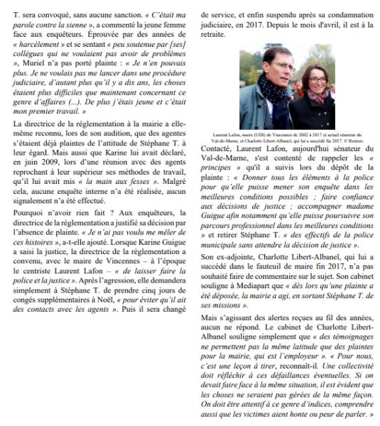 Article Médiapart : Partie 5